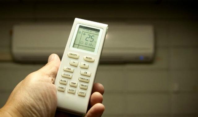 Điểm mặt 7 thói quen gây lãng phí điện thường gặp - 6
