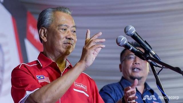 Quốc vương Malaysia chỉ định thủ tướng mới thay thế ông Mahathir - 1