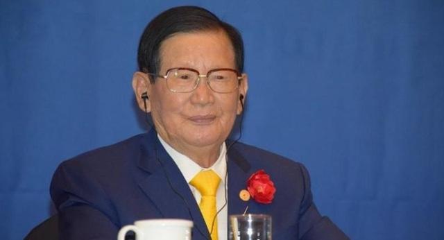 Thị trưởng Seoul đề nghị nhanh chóng bắt giáo chủ Tân Thiên Địa - 1