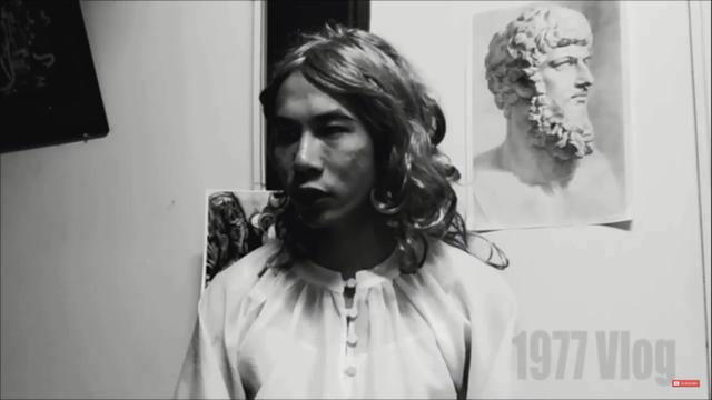Video mới đậm chất thời sự dịch Covid-19 của 1977 Vlog - 1