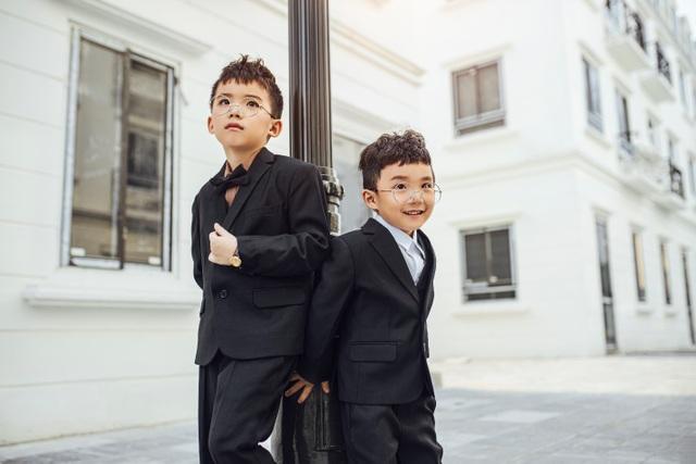 6 năm gây dựng thương hiệu thời trang Sam's Kid của 'thánh cover' Hương Ly - 3