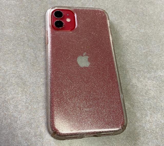 """iPhone 11 vẫn """"sống sót"""" sau 2 tháng bị thất lạc dưới hồ nước - 2"""