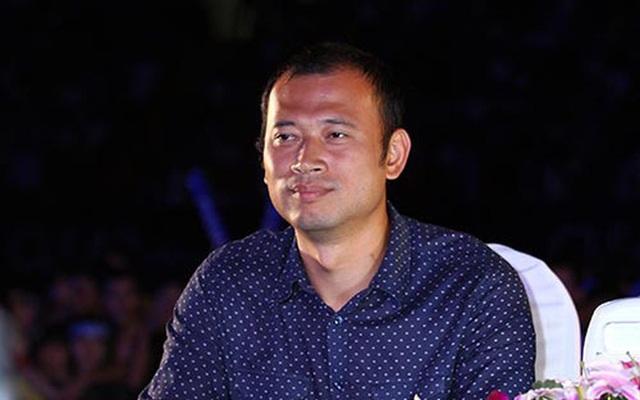 """MC Long Vũ rời ghế lãnh đạo VTVCab, cổ phiếu """"chết"""" thanh khoản - 1"""