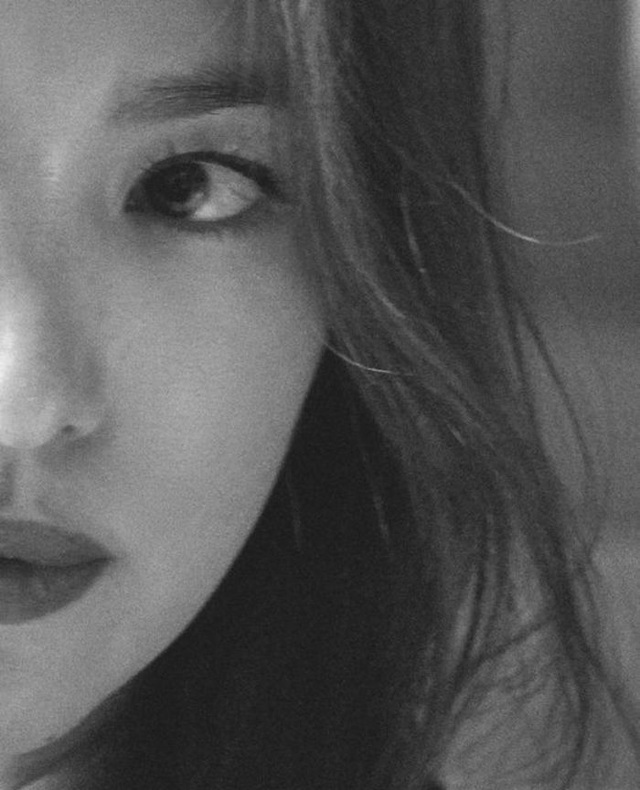 Song Hye Kyo mạnh mẽ đối mặt với áp lực dư luận tại Hàn Quốc - 6