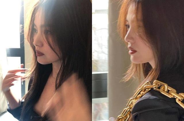 Song Hye Kyo mạnh mẽ đối mặt với áp lực dư luận tại Hàn Quốc - 7