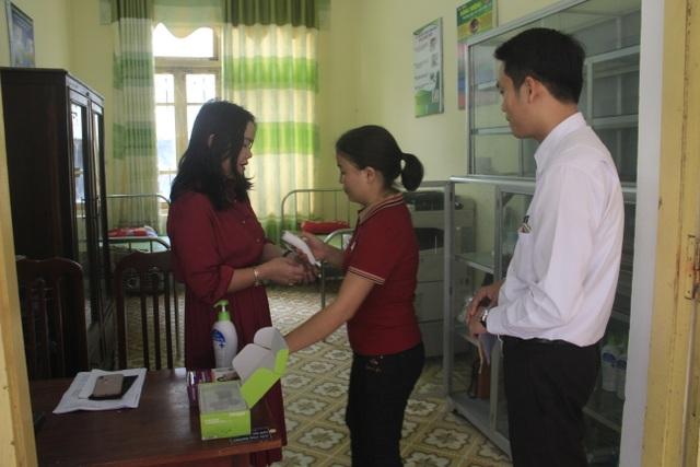 Hôm nay, khoảng 27.000 học sinh THPT Quảng Trị trở lại trường - 6