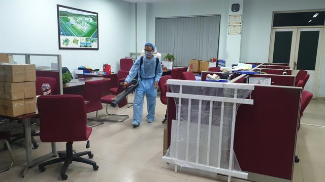 Nhiều trường ĐH giảm học phí cho sinh viên trong mùa dịch Covid-19 - 2