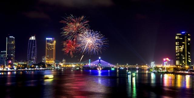 Đẩy nhanh kinh tế đêm, sớm bù đắp thiệt hại cho du lịch Đà Nẵng - 2
