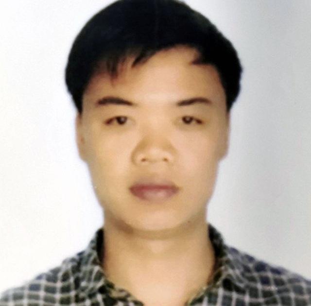 """Hà Nội: Môi giới bất động sản """"kiêm"""" lừa đảo bán chung cư - 1"""