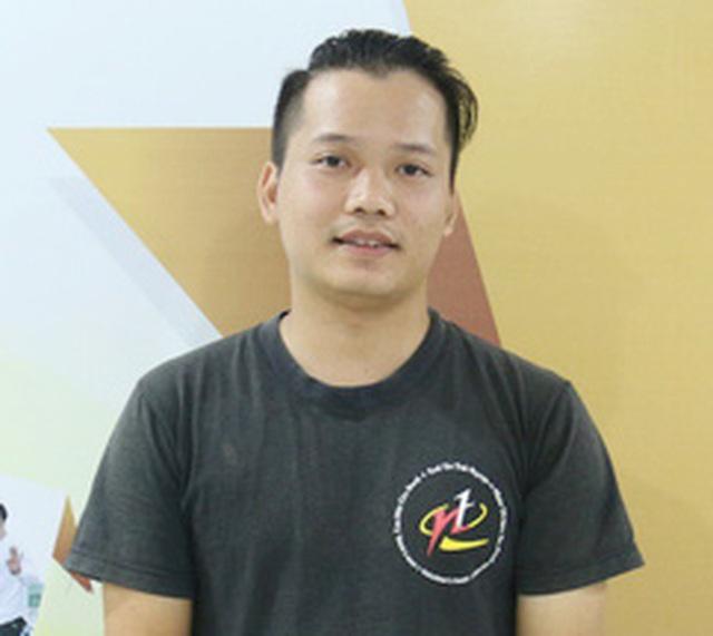 HCV SEA Games Nguyễn Thị Oanh vào top 10 Gương mặt trẻ tiêu biểu 2019 - 10