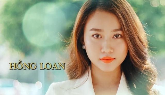 Tiền đạo Tiến Linh và diễn viên Huỳnh Hồng Loan xác nhận hẹn hò - 10