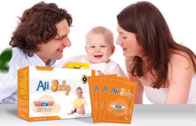 Khi trẻ bị rối loạn tiêu hóa, thực phẩm nào mẹ cần bổ sung để con có nguồn dinh dưỡng ổn định - 2