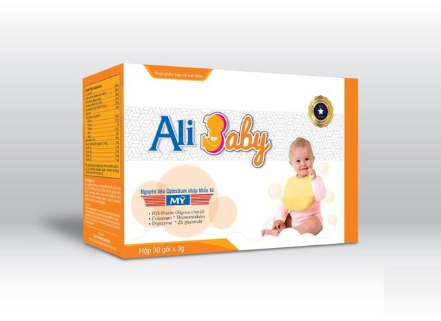 Khi trẻ bị rối loạn tiêu hóa, thực phẩm nào mẹ cần bổ sung để con có nguồn dinh dưỡng ổn định - 3