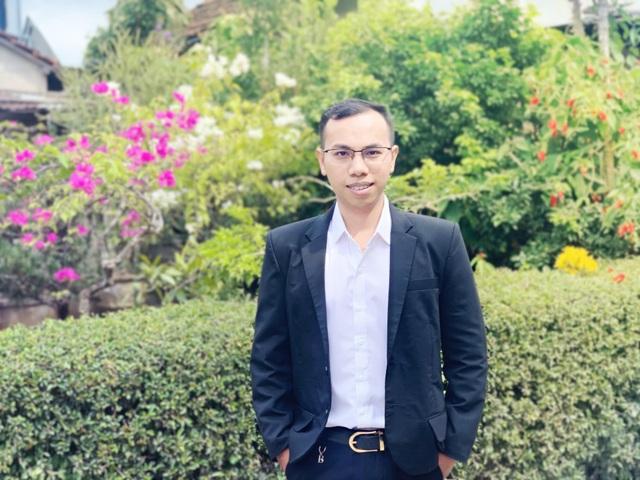 HCV SEA Games Nguyễn Thị Oanh vào top 10 Gương mặt trẻ tiêu biểu 2019 - 8