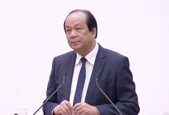 Việt Nam áp dụng nhiều biện pháp mạnh để chặn dịch
