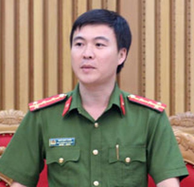 HCV SEA Games Nguyễn Thị Oanh vào top 10 Gương mặt trẻ tiêu biểu 2019 - 7