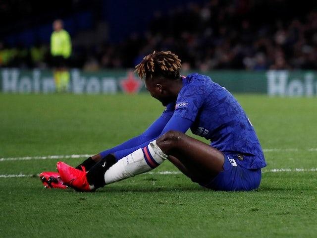 Chelsea - Liverpool: Lợi thế lớn cho The Blues - 3