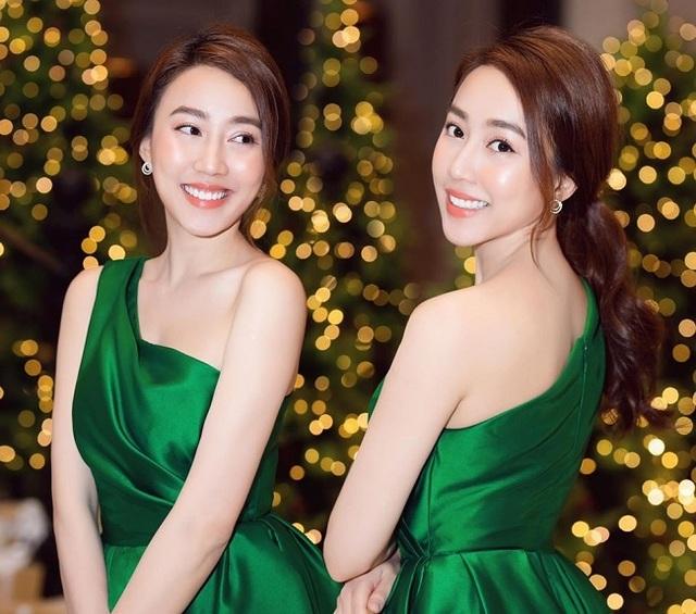 """5 cặp đôi """"chị ơi anh yêu em"""" nổi tiếng của làng bóng đá Việt - 2"""