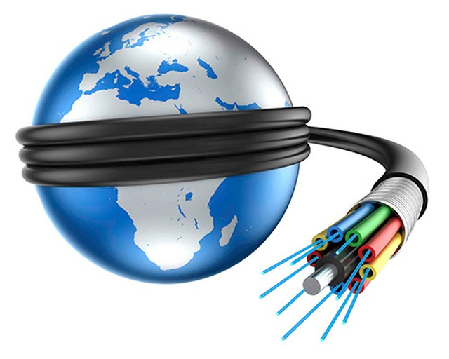 Sự cố cáp biển khắc phục xong, Internet đi quốc tế trở lại bình thường - 1