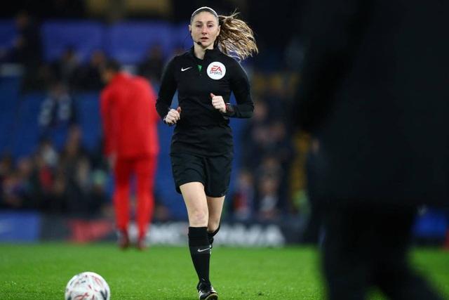 Nhìn lại chiến thắng ngọt ngào của Chelsea trước Liverpool - 4