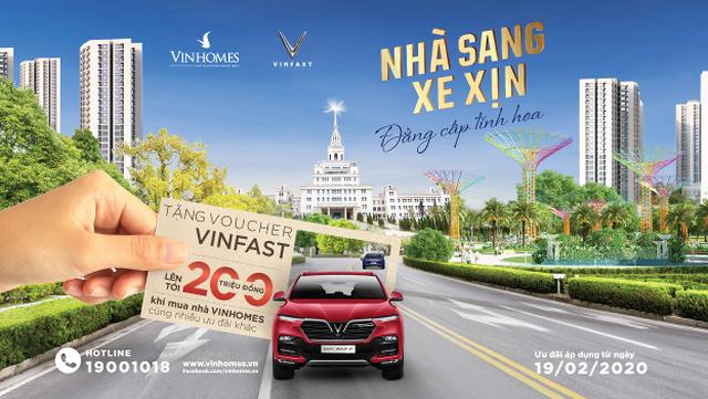 Thương hiệu Việt - vươn tầm quốc tế - 3