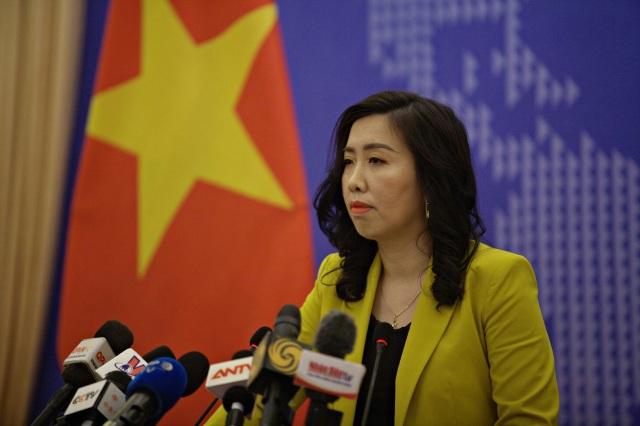 Hội nghị thượng đỉnh ASEAN - Mỹ hoãn vô thời hạn vì dịch Covid-19 - 1