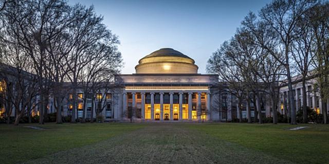 MIT dẫn đầu top 10 ĐH tốt nhất thế giới lĩnh vực Kỹ thuật và Công nghệ - 1