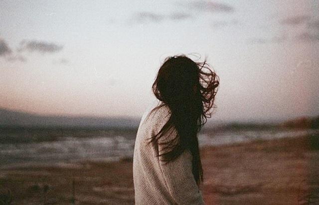 Những lý do càng yêu lâu càng dễ chia tay - 1