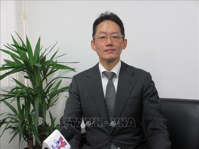 Chưa có thực tập sinh Việt Nam nào tại Nhật Bản bị lây nhiễm Covid-19 - 1