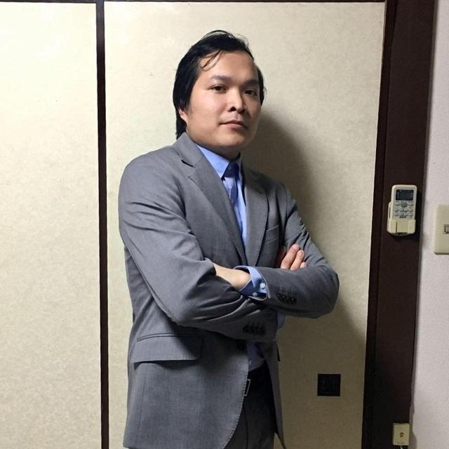 Du học Nhật Bản - Nâng cao tỉ lệ đậu COE nhờ người tư vấn hồ sơ có tâm - 1