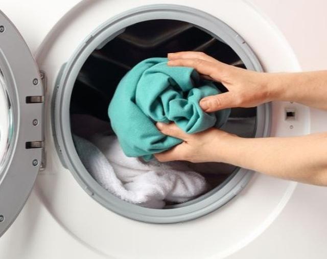 Nguyên nhân máy giặt rung lắc, gây tiếng ồn lớn và cách khắc phục - 3