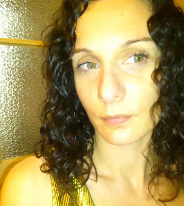 Mẹ đơn thân giết con 3 tuổi rồi ném xác xuống sông để đi du lịch - 4