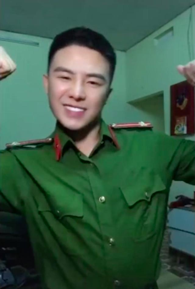 Video giới trẻ thi nhau cover vũ điệu rửa tay trên mạng xã hội - 4