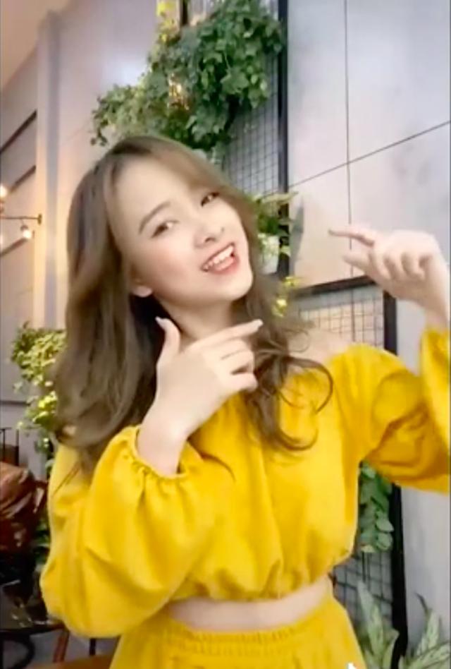 Video giới trẻ thi nhau cover vũ điệu rửa tay trên mạng xã hội - 2
