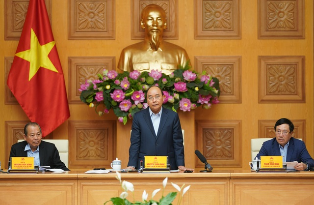 43 chuyên gia Trung Quốc được nhập cảnh làm đường sắt Cát Linh - Hà Đông - 1
