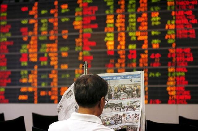 Dịch Covid 19 - nhiều doanh nghiệp Trung Quốc vẫn tin kiếm tiền dễ dàng - 1