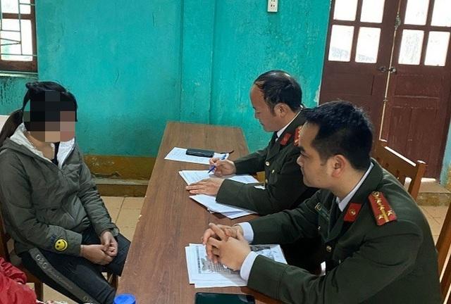 Tung tin Trung Quốc cho máy bay thả corona xuống Việt Nam để bán hàng - 1