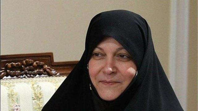 Nữ nghị sĩ Iran tử vong vì nhiễm virus corona - 1