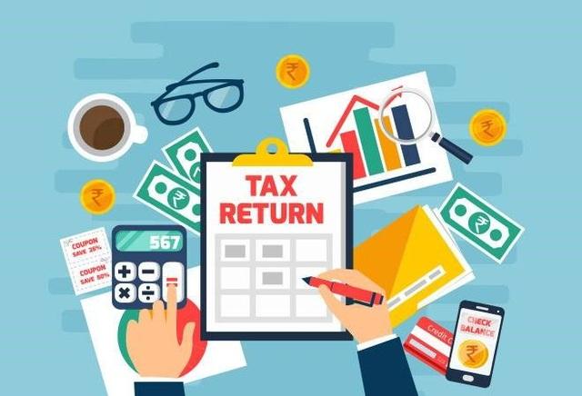 Ngành thuế thời 4.0: Triển khai nhiều ứng dụng, thuận lợi và minh bạch - 1