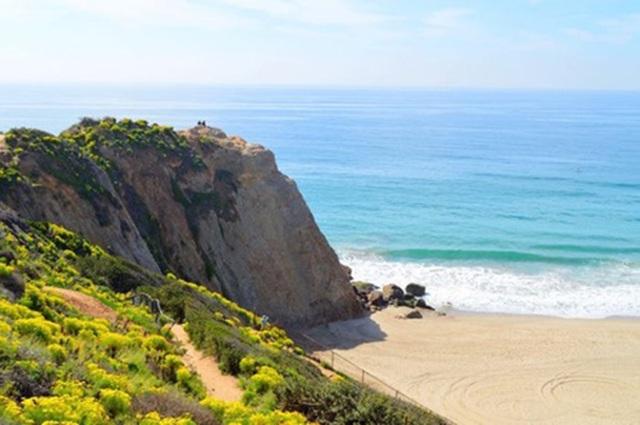 Malibu: Địa điểm lý tưởng cho ngôi nhà của Hoàng tử Harry - 6