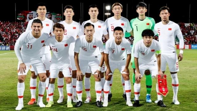 Thêm thông tin về khả năng vòng loại World Cup bị hoãn vì dịch Covid-19 - 1