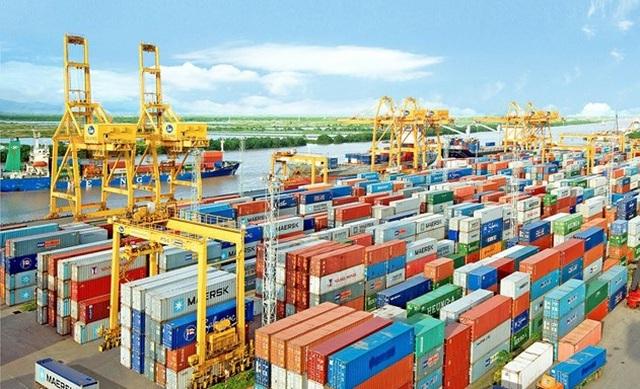 EU đóng cửa biên giới, xuất khẩu Việt Nam chịu tác động ra sao? - 1