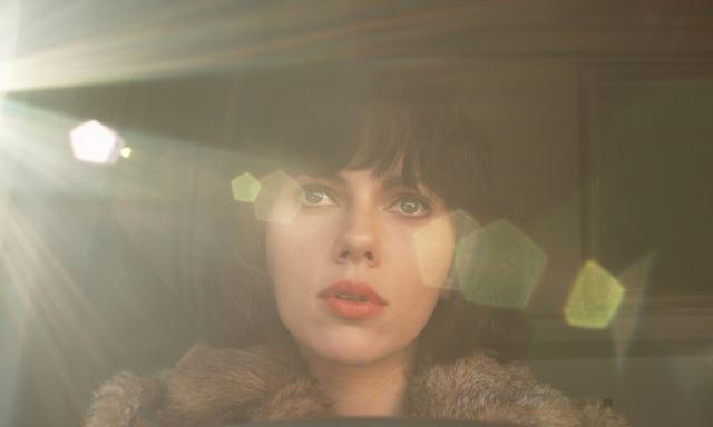 Những khuôn hình điện ảnh tuyệt đẹp để tôn vinh vẻ đẹp phụ nữ - 4