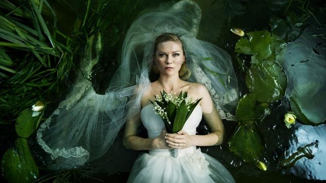 Những khuôn hình điện ảnh tuyệt đẹp để tôn vinh vẻ đẹp phụ nữ - 5