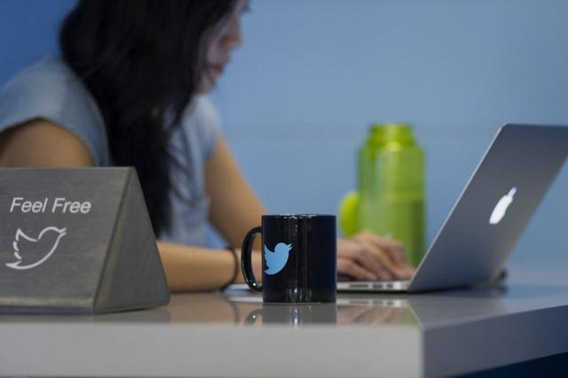 Google, Twitter khuyến khích nhân viên làm việc tại nhà để phòng Covid-19 - 2