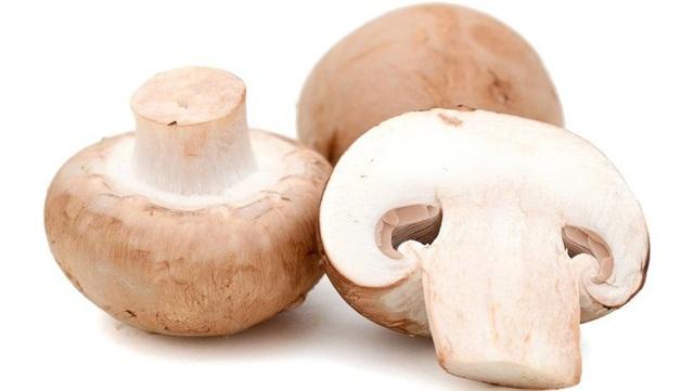 Vì sao nấm mỡ có tác dụng ngăn ngừa ung thư? - 1