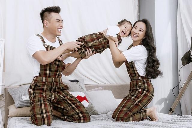 Lê Dương Bảo Lâm: Không ngại làm xấu hình tượng vì vai diễn - 3
