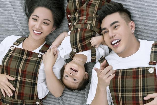 Lê Dương Bảo Lâm: Không ngại làm xấu hình tượng vì vai diễn - 2