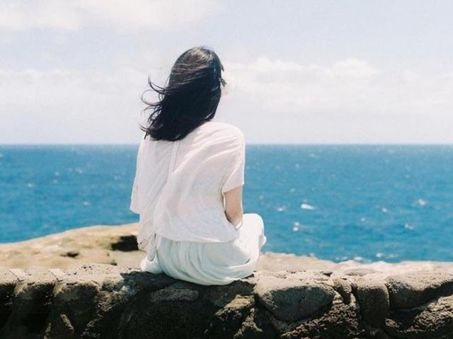 Tâm sự đẫm nước mắt của gái trẻ lấy chồng 1 năm vẫn nguyên vẹn - 1