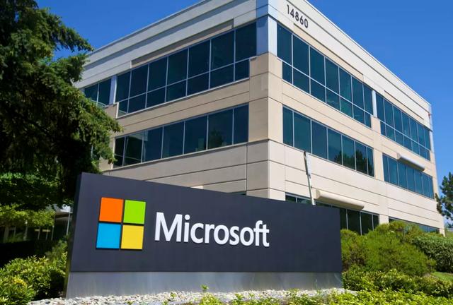 Nhiều tập đoàn công nghệ lớn ở Mỹ cho nhân viên làm việc tại nhà - 1